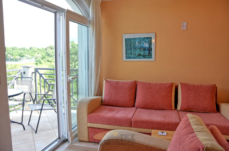 Poreč, apartment on only 600 m from the sea