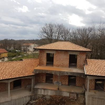 House near Vižinada, 200m2