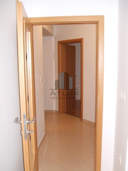 Stanovanje Martinkovac, Rijeka, 97m2