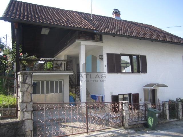 Zagreb, Gračani, 150m2, POVOLJNO