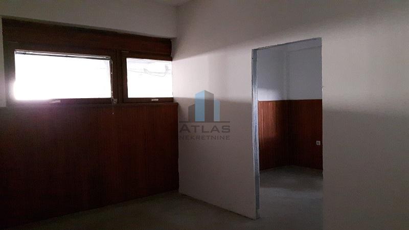 коммерческий, Matulji, 1.100 m²