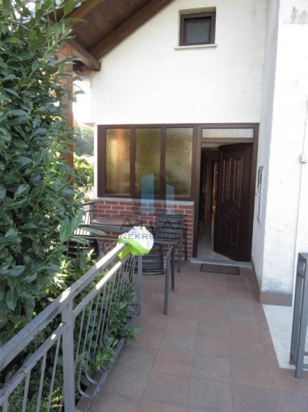 Kuća 3S+DB, Škurinje