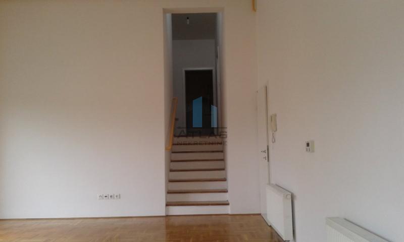 Sveta Nedelja, Brezje, 4-soban, 108.63 m2