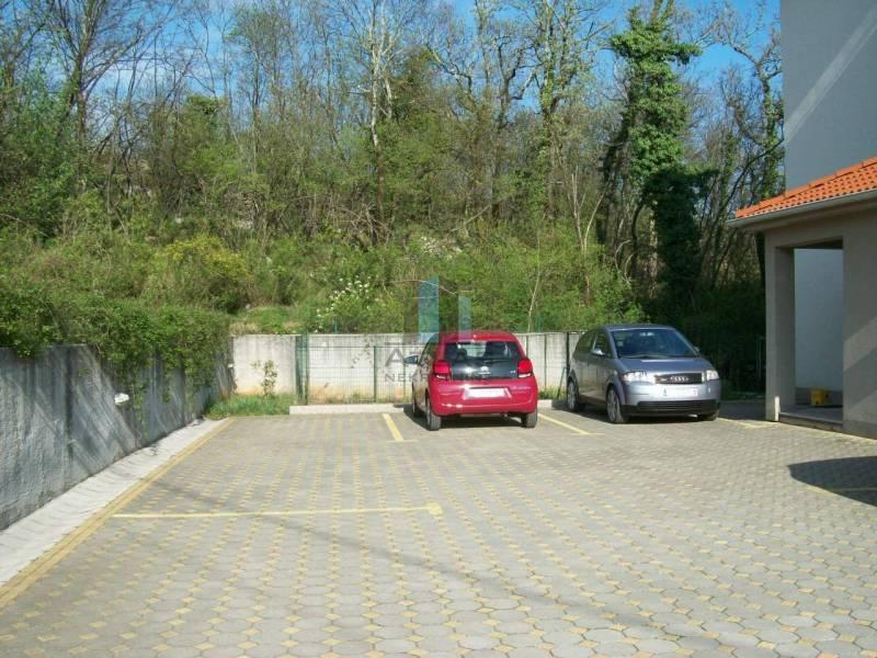 Marinići, 87 m2, visoka kvaliteta stanovanja