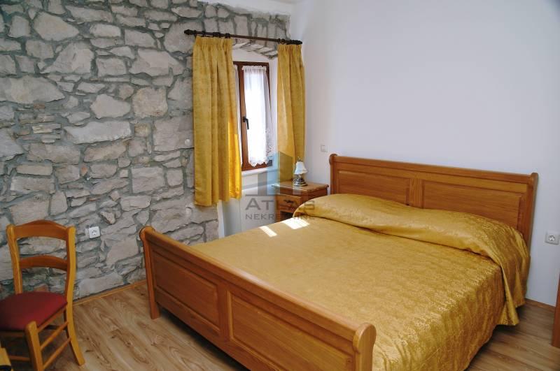 Hotel u Istri