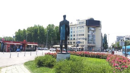 Zagreb, Maksimirska cesta, poslovni prostor, prodaja 200 m2