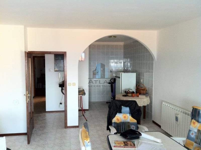 квартира Jušići, Matulji, 135m2