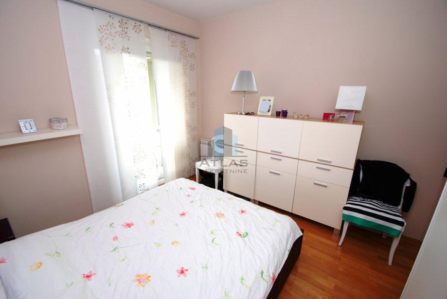 квартира Cvjetno naselje, Trnje, 67,80m2