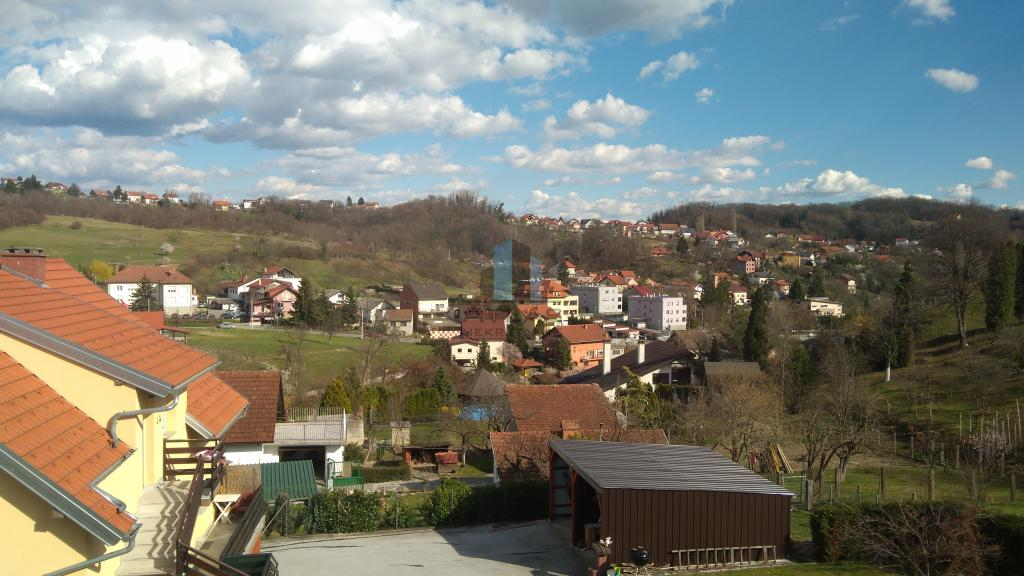 House Gornje Vrapče, Črnomerec, 270,08m2