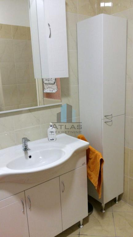 Apartment Pećine, Rijeka, 74m2