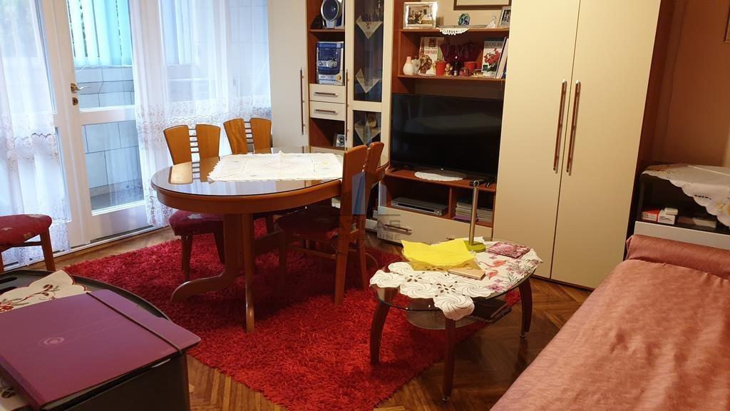Appartamento Kantrida, Rijeka, 66m2
