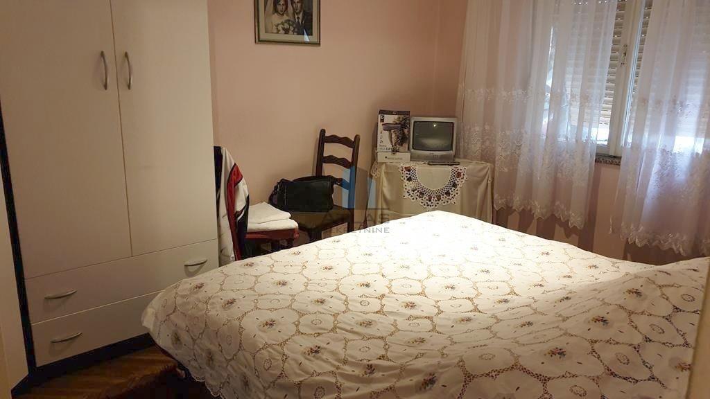 Stanovanje Kantrida, Rijeka, 66m2