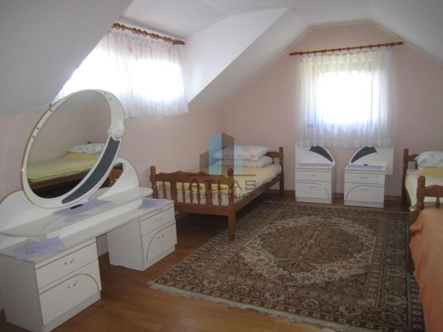 Samobor, Vrhovčak, 3-sobna, 192 m2