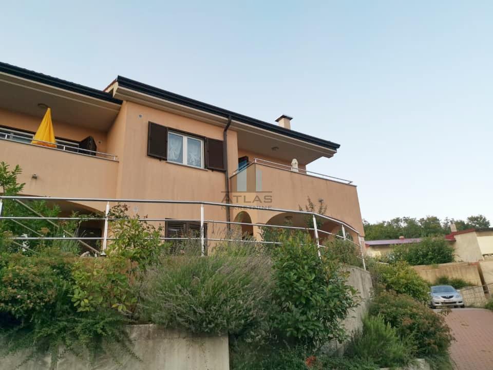 Appartamento Saršoni, Viškovo, 70m2