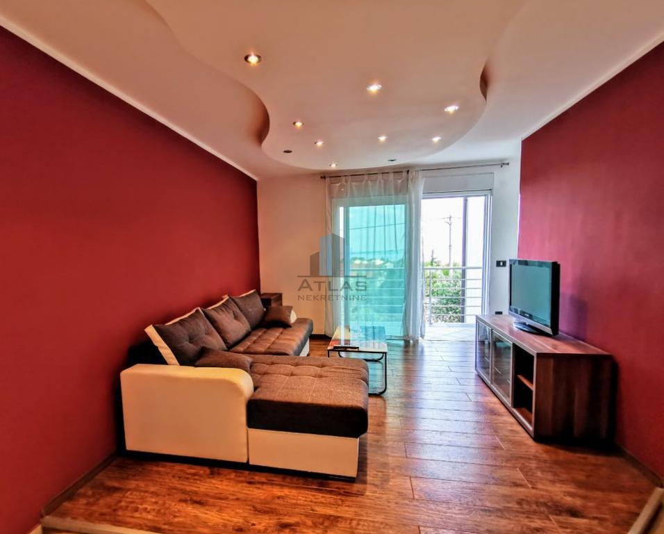 Wohnung Donja Drenova, Rijeka, 122m2