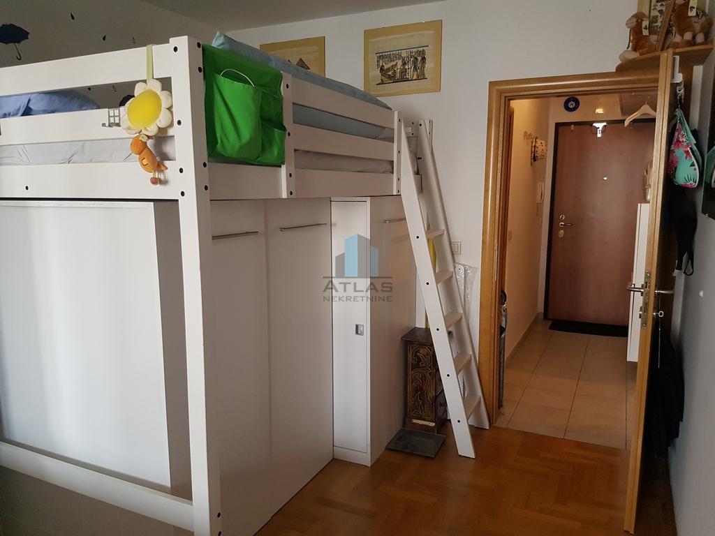 Zagreb, Dugave, DB+2S, pov. 68 m2