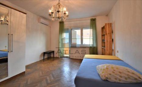 Stan u centru, 29 m2 za najam