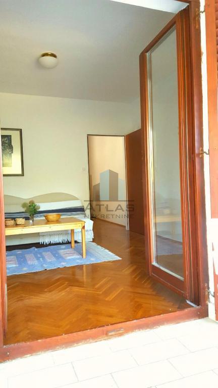 Jadranovo, stan, 47 m2, 1. kat