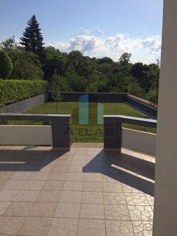Matulji, 3S+DB, vrt i parking, uređeno