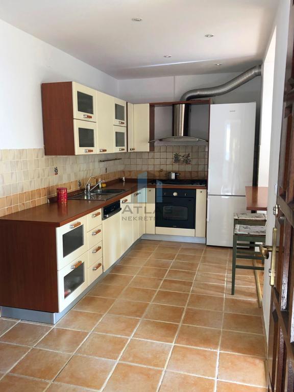 Casa Trešnjevka, Trešnjevka - Sjever, 100,51m2