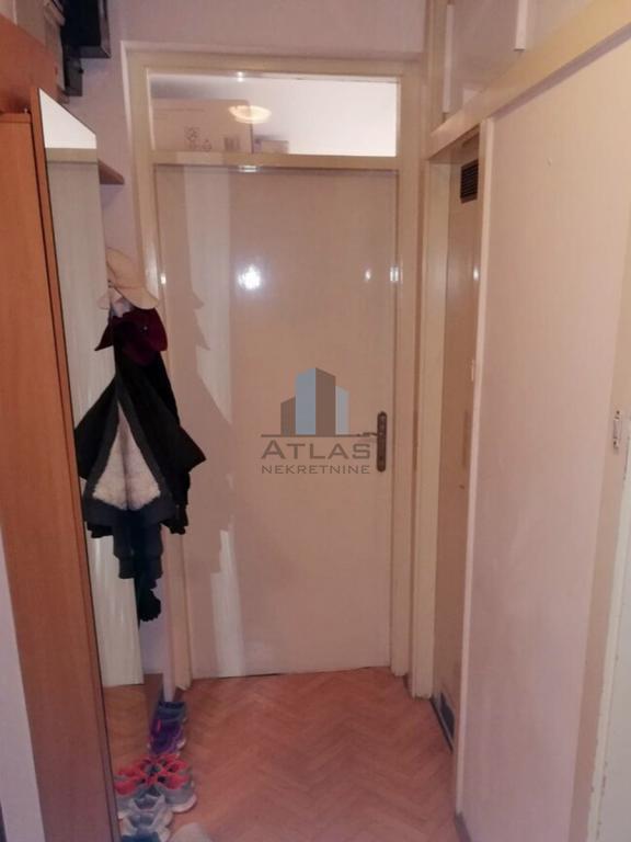 Apartment Trnsko, Novi Zagreb - Zapad, 53m2