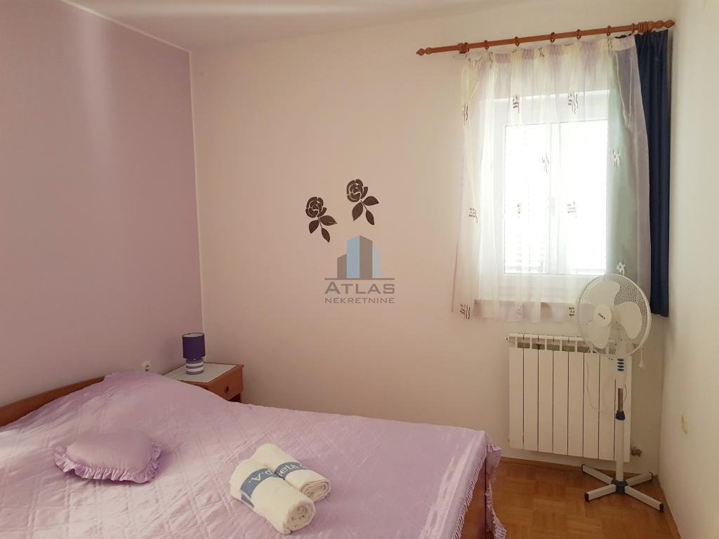Apartment Volosko, Opatija, 110m2