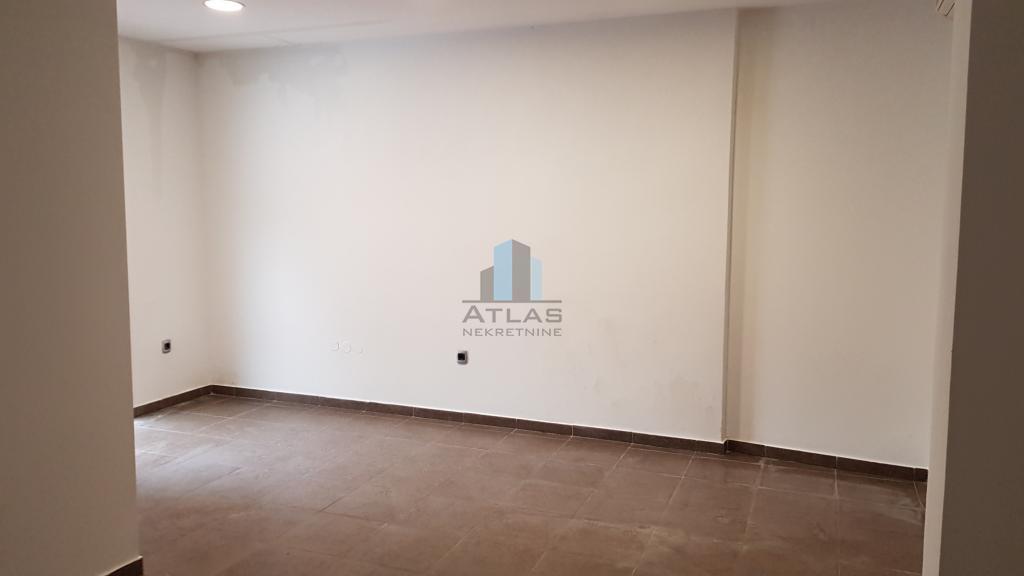 Poslovni prostor Školjić, Rijeka, 150m2