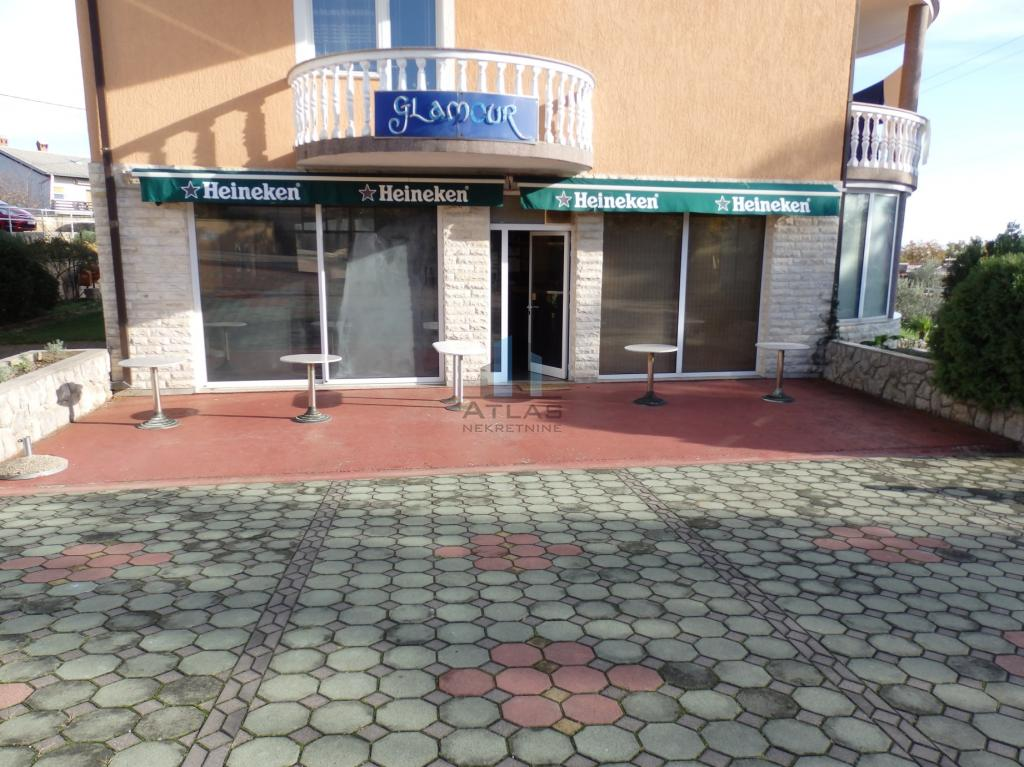 Pehlin, poslovni prostor za najam, otvoreni koncept