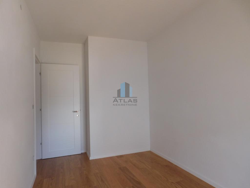 Crikvenica, Dramalj, 3s+db, 110 m2, pogled more!