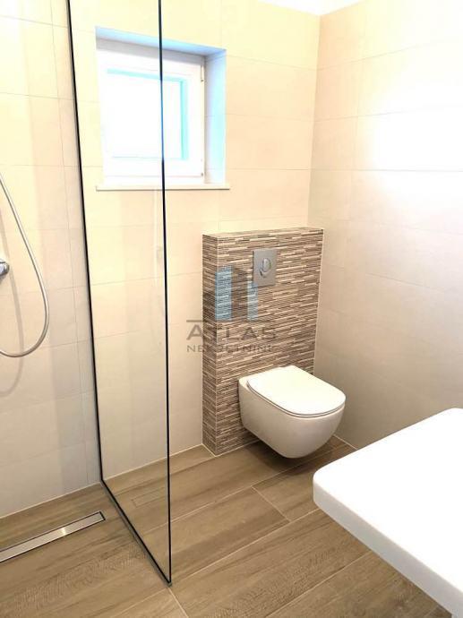 Malinska - Porat, 50 m2