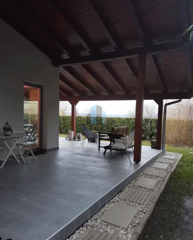Casa Mala Rakovica, Samobor - Okolica, 220m2