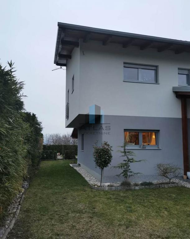 House Mala Rakovica, Samobor - Okolica, 220m2