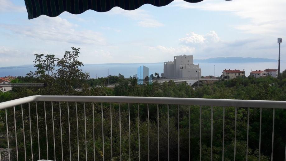 Apartment Hosti, Rijeka, 71m2