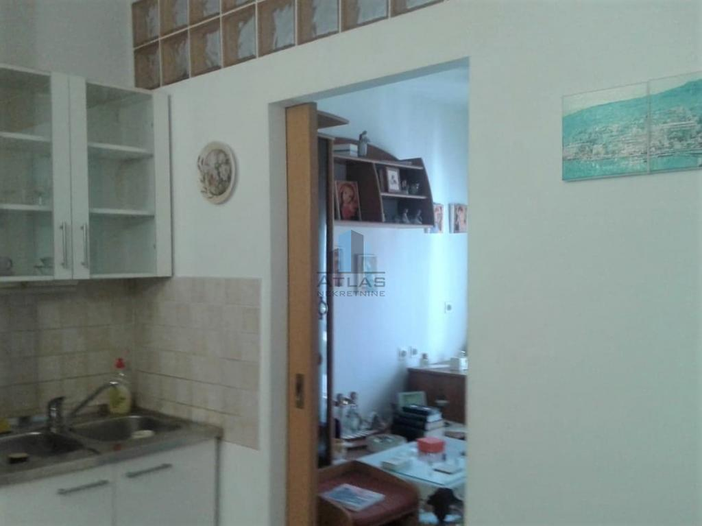 Opatija, 1S+DB, 50 m2