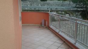 Martinkovac, stan na atraktivnoj lokaciji