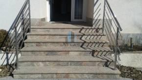 Handels Pehlin, Rijeka, 130m2