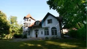 Casa Remete, Maksimir, 480m2