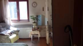 Pobri 1S+DB s apartmanom