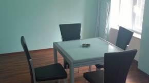 Apartment Centar, Rijeka, 66m2