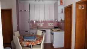 Malinska, Kuća 260 m2