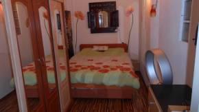 Appartamento Centar, Gornji Grad - Medveščak, 33,25m2