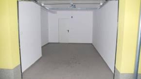 Gornji Zamet, 2S+DB, novogradnja, garaža!