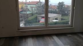 Marinići, najam, 102 m2