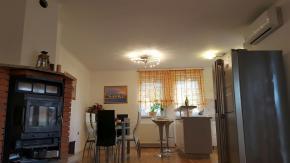 Wohnung Oprić, Opatija - Okolica, 75m2