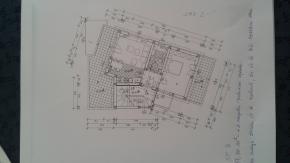Orešje, 4-sobni 92,85 m2 sa 2 parkirna mjesta PRILIKA