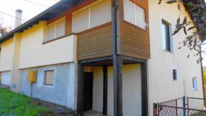 House Donje Vino, Krapinske Toplice, 240,33m2
