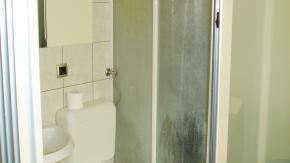 Apartment Šestinski dol, Črnomerec, 90m2