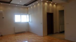 Zagreb, Staglišće, dvoetažni stan 250 m2 + 2 PM