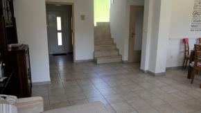 Casa Matulji, 140,33m2