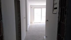 Stanovanje Viškovo, 47m2